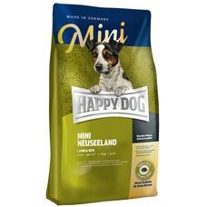 Happydog Supreme Sensible Mini Neuseeland
