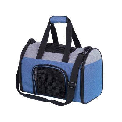 Haustier Tasche JANU