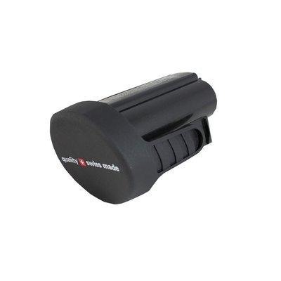 Heiniger Batterie für Schermaschine Xplorer
