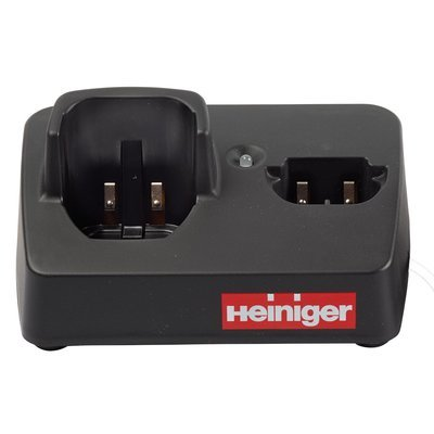 Heiniger Ladegerät für Schermaschine Saphir