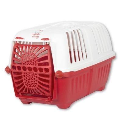 Hello Kitty™ Transportbox für Hunde und Katzen