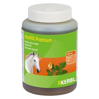 Kerbl Huföl Premium