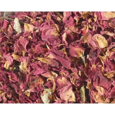 Hugro® Nagertraum Rosenblütenblätter