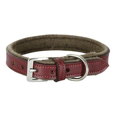 Kerbl Hunde Halsband Royal Pets