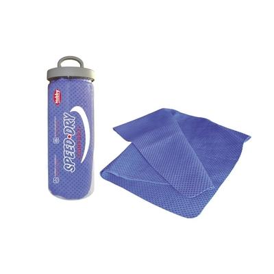 Nobby Hunde Handtuch Speed Dry Comfort