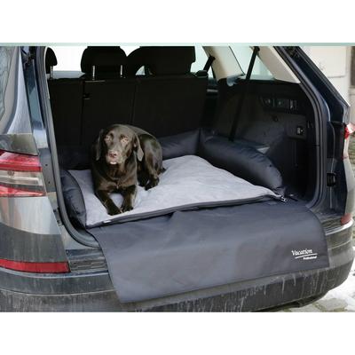 Kerbl Hunde Kofferraumkissen Auto