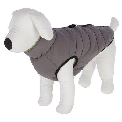 Kerbl Hunde Steppmantel Wendemantel Charmonix