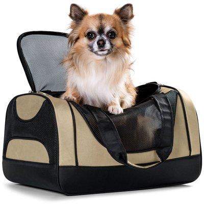 Hunter Hunde Tragetasche Portland Preview Image