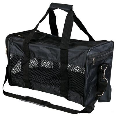 Trixie Hunde und Katzen Transport Tasche Ryan