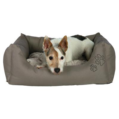 Hundebett Bett Drago Cosy
