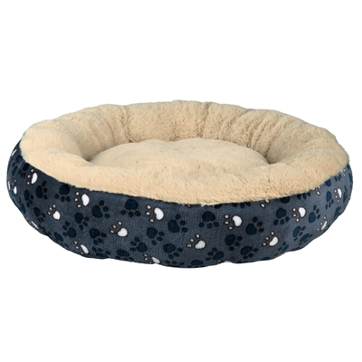 Trixie Hundebett Katzenbett Tammy Soft Plüsch