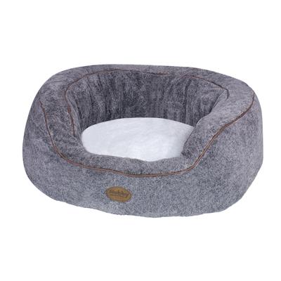 Nobby Hundebett oval JOLAN