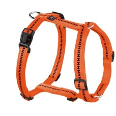 Hundegeschirr Power Grip Vario Rapid