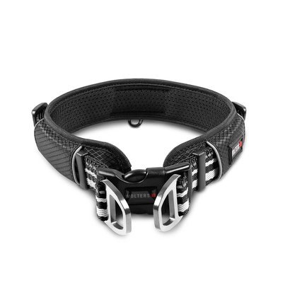 Wolters Hundehalsband Active Pro
