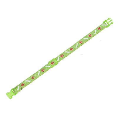 Nobby Hundehalsband Mini für Welpen und kleine Hunde