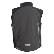 Owney Hundehalter Softshell-Weste Companion Preview Image