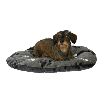 TRIXIE Hundekissen Gino oval