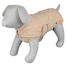 Hundekönig Mantel