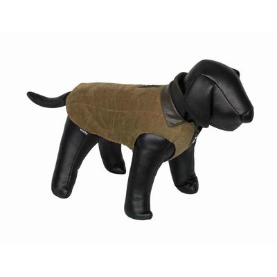 Nobby Hundemantel Cord CORDURO Preview Image