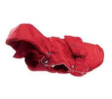 Hunter Hundemantel mit Kapuze Fashion Preview Image
