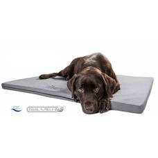 Hunter Hundematte AirBed Gladstone