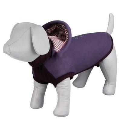 TRIXIE Hundepullover Salento