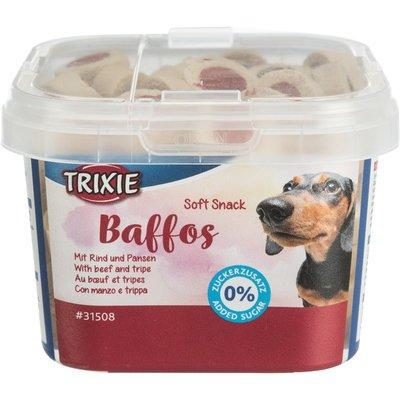 TRIXIE Hundesnacks Baffos