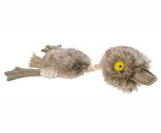 Hunter Hundespielzeug Batty Birds