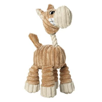 Hunter Hundespielzeug Huggly Zoo Preview Image
