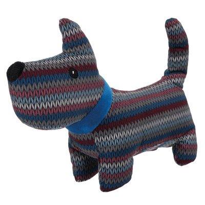 Hundespielzeug Hund