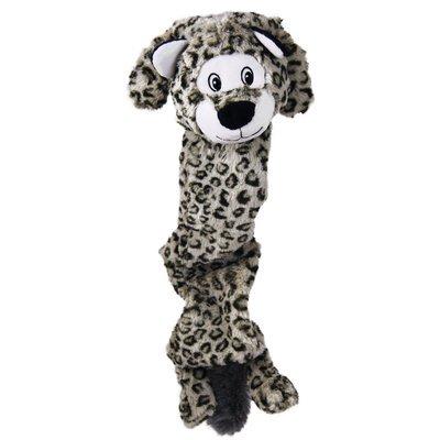KONG Hundespielzeug Stretchezz Jumbo