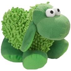Hundespielzeug Moppy Toy Schaf