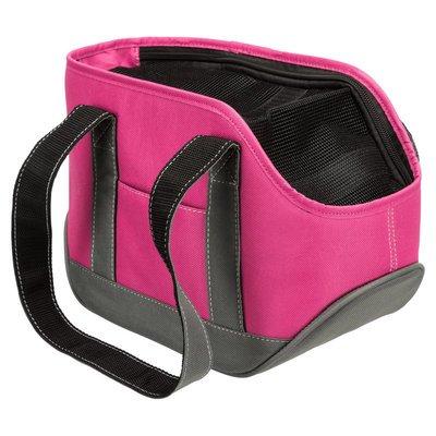 Trixie Hundetasche Alea pink