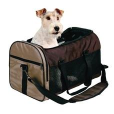 Trixie Hundetasche Samira