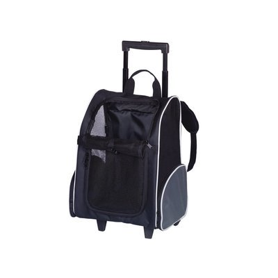 Hundetrolley Rucksack PILAR 2 in 1