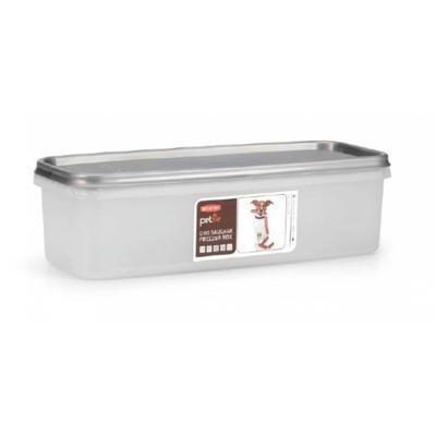Hundewurst-Aufbewahrungsbox von Curver