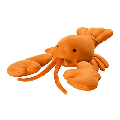 Hunter Aqua Toys Hundespielzeug