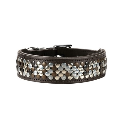 Hunter Arizona Halsband
