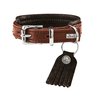 Hunter Halsband Cody Comfort Preview Image