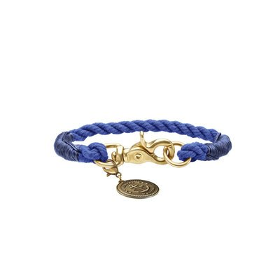 Hunter Halsband List Nautic