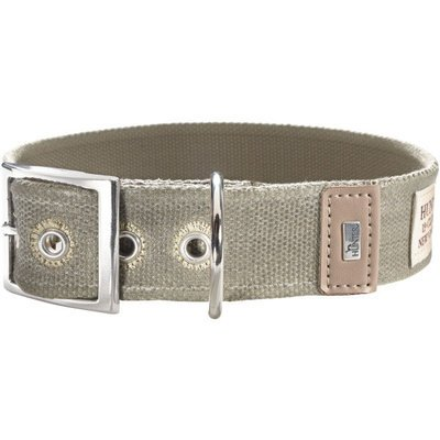 Hunter Halsband New Orleans Preview Image