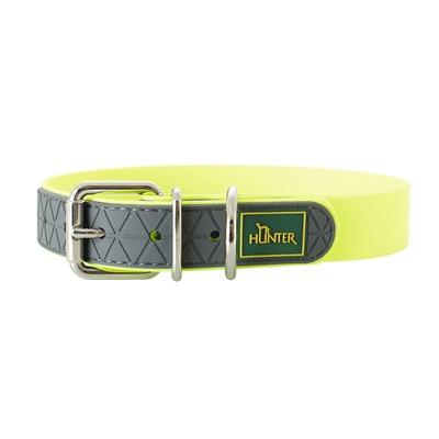 Hunter Hunde Halsband New Convenience