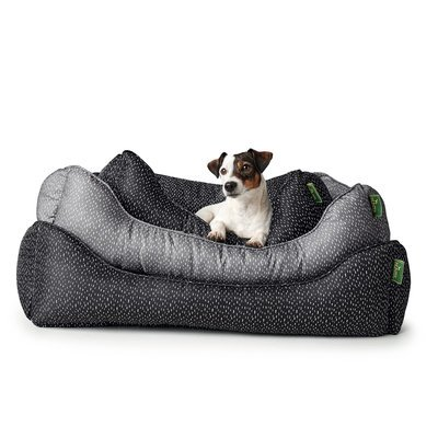 Hunter Hundesofa Skei