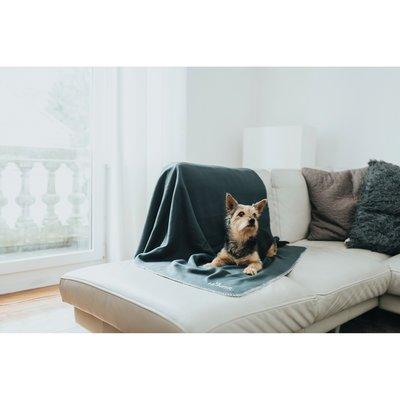 Hunter Hundedecke Casper Preview Image
