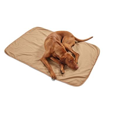Hunter Hundedecke Sanremo