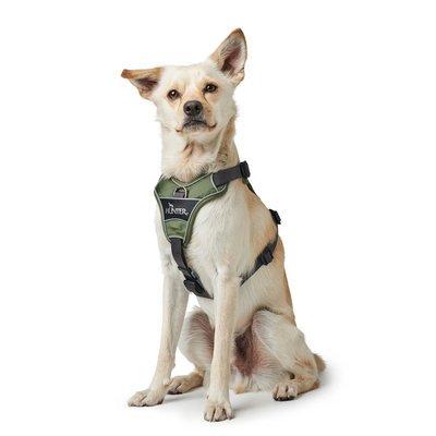 Hunter Hundegeschirr Divo Preview Image