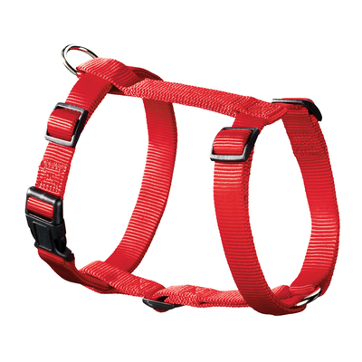 Hunter Hundegeschirr Ecco Sport Rapid Nylon