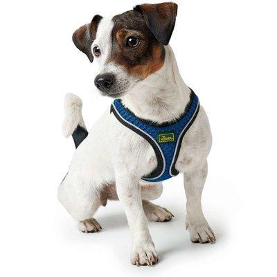 HUNTER Hundegeschirr Hilo Soft Comfort innovativ und leicht