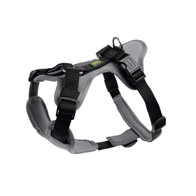Hunter Hundegeschirr Neopren Perfect Fit