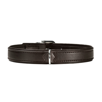 Hunter Hundehalsband Art-Mammut